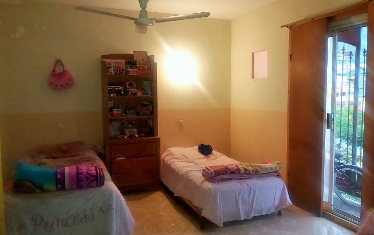Foto de casa en venta en  , rincón de las palmas, santa catarina, nuevo león, 2033996 No. 10