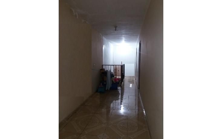 Foto de casa en venta en  , rincón de las palmas, santa catarina, nuevo león, 2033996 No. 11