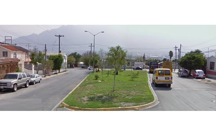 Foto de casa en venta en  , rincón de las palmas, santa catarina, nuevo león, 2033996 No. 12