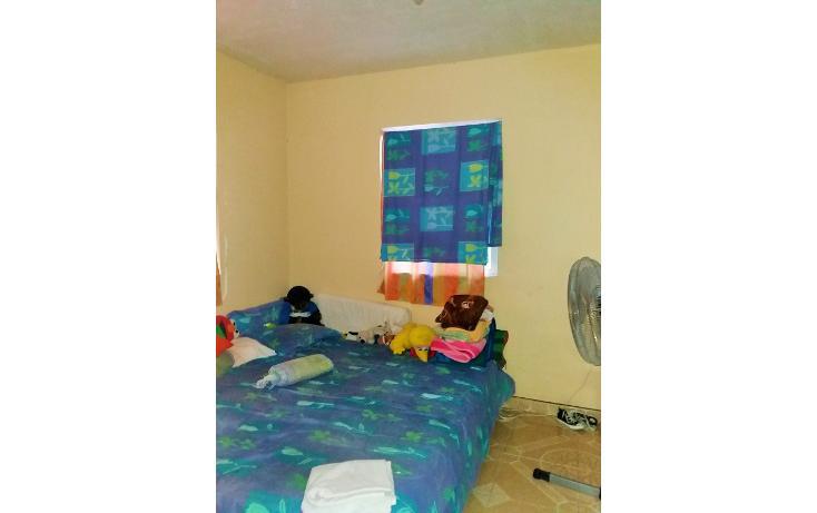 Foto de casa en venta en  , rincón de las palmas, santa catarina, nuevo león, 2033996 No. 13