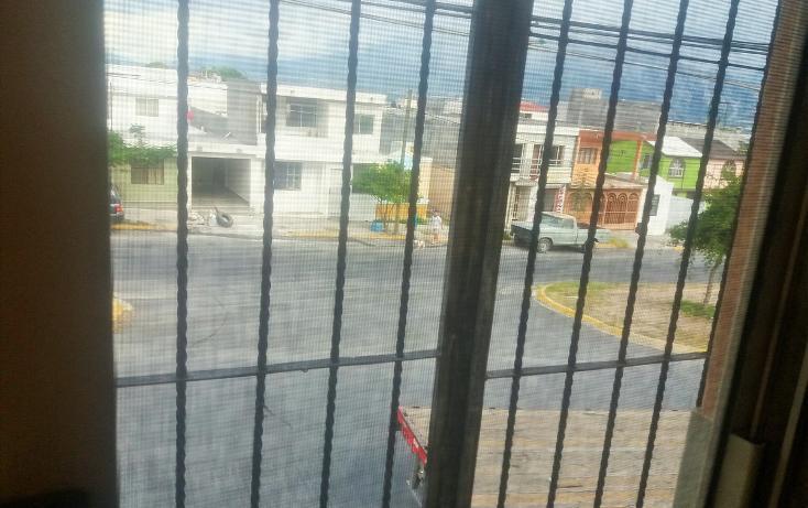 Foto de casa en venta en  , rincón de las palmas, santa catarina, nuevo león, 2033996 No. 14