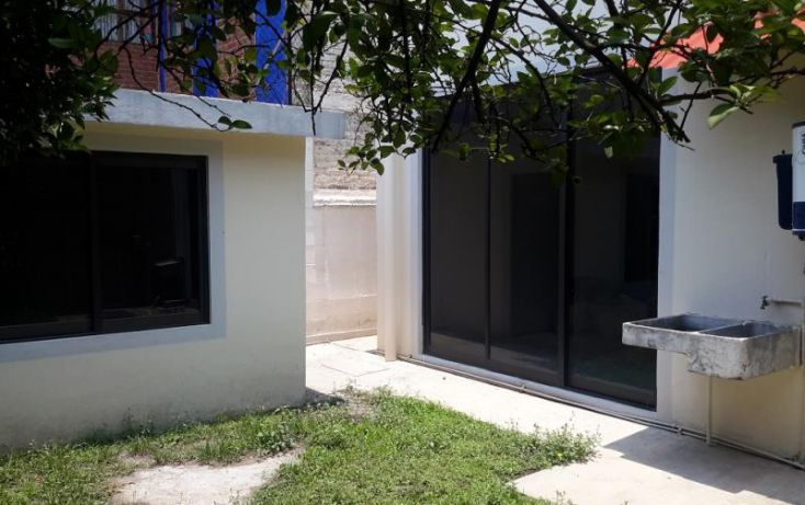 Foto de casa en venta en rincon de los angeles 104, aldama, xochimilco, df, 1986114 no 03