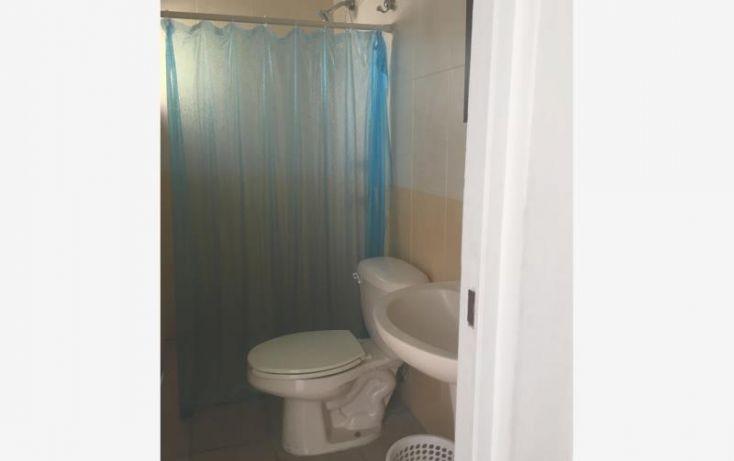 Foto de casa en renta en rincon de los arcos 1, del bosque, irapuato, guanajuato, 1824042 no 06