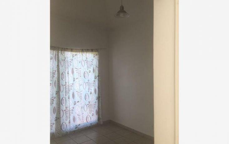 Foto de casa en renta en rincon de los arcos 1, del bosque, irapuato, guanajuato, 1824042 no 14