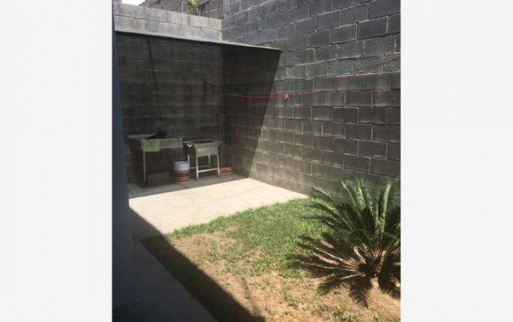 Foto de casa en renta en rincon de los arcos 1, del bosque, irapuato, guanajuato, 1824042 no 18