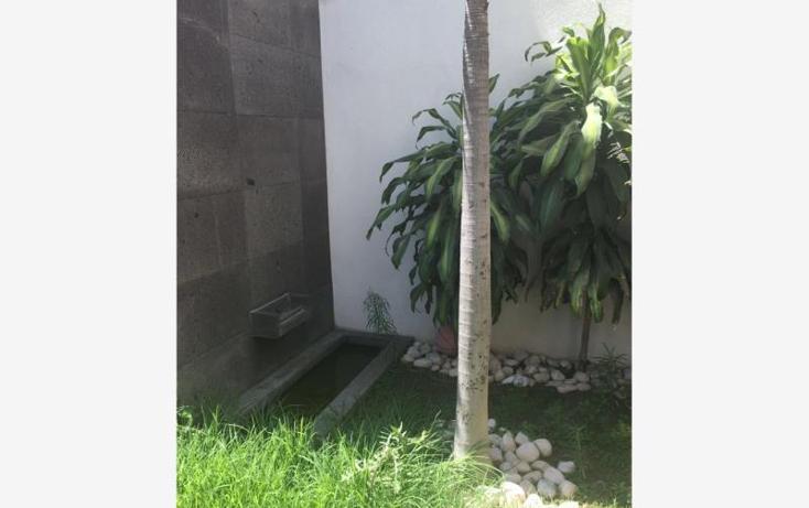 Foto de casa en renta en rincon de los arcos 1, los arcos, irapuato, guanajuato, 1823984 No. 04