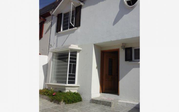 Foto de casa en venta en rincón de los dragos 18, centro comercial puebla, puebla, puebla, 1780894 no 01