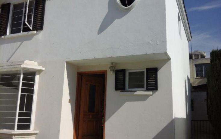 Foto de casa en venta en rincón de los dragos 18, centro comercial puebla, puebla, puebla, 1780894 no 02