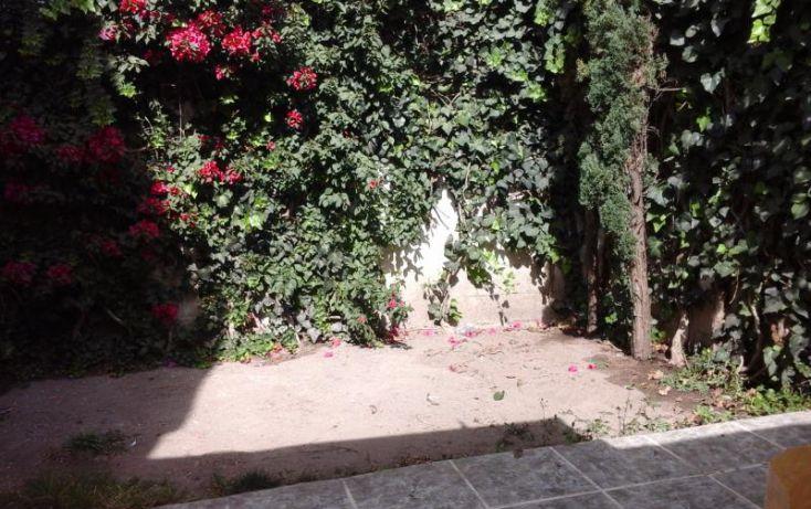 Foto de casa en venta en rincón de los dragos 18, centro comercial puebla, puebla, puebla, 1780894 no 03