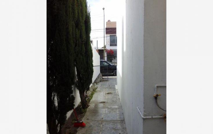 Foto de casa en venta en rincón de los dragos 18, centro comercial puebla, puebla, puebla, 1780894 no 04