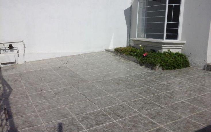 Foto de casa en venta en rincón de los dragos 18, centro comercial puebla, puebla, puebla, 1780894 no 07