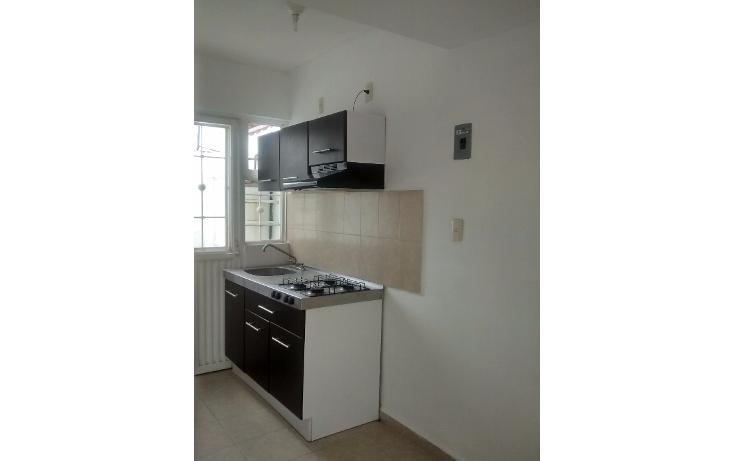 Foto de casa en venta en  , rinc?n de los fresnos, irapuato, guanajuato, 1377965 No. 04