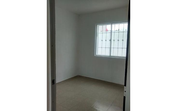 Foto de casa en venta en  , rinc?n de los fresnos, irapuato, guanajuato, 1377965 No. 08