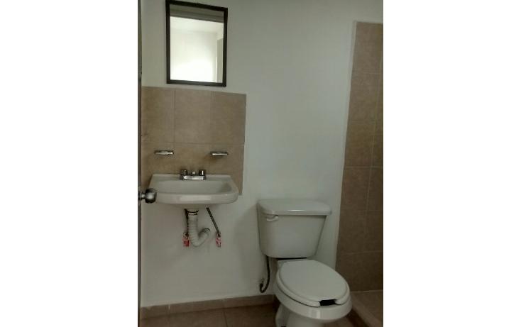 Foto de casa en venta en  , rinc?n de los fresnos, irapuato, guanajuato, 1377965 No. 09