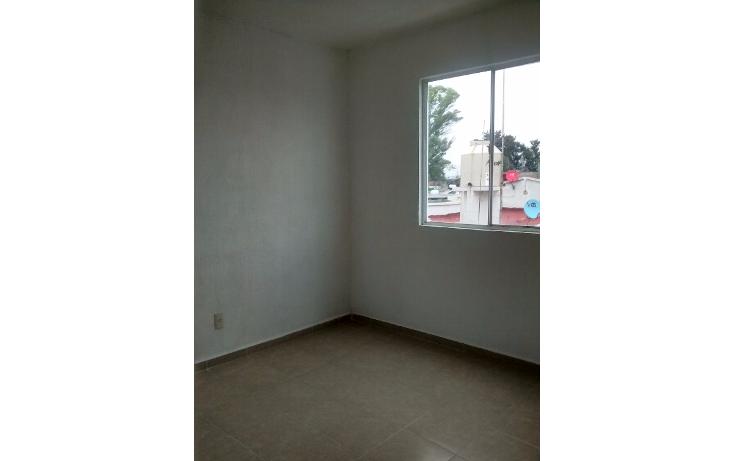 Foto de casa en venta en  , rinc?n de los fresnos, irapuato, guanajuato, 1377965 No. 13