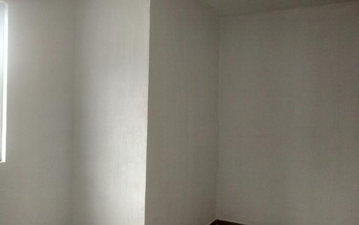 Foto de casa en venta en  , rinc?n de los fresnos, irapuato, guanajuato, 1377965 No. 14