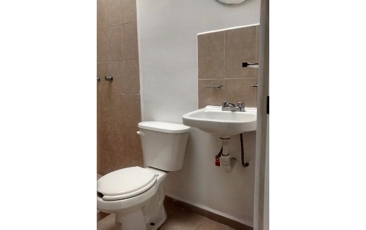Foto de casa en venta en  , rinc?n de los fresnos, irapuato, guanajuato, 1377965 No. 16