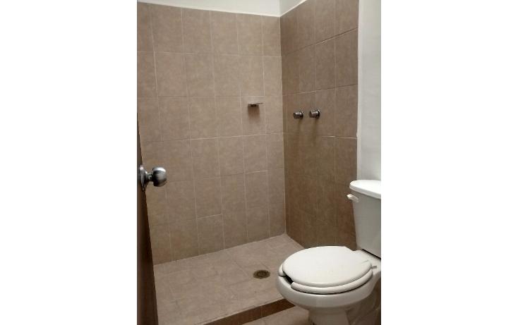 Foto de casa en venta en  , rinc?n de los fresnos, irapuato, guanajuato, 1377965 No. 17