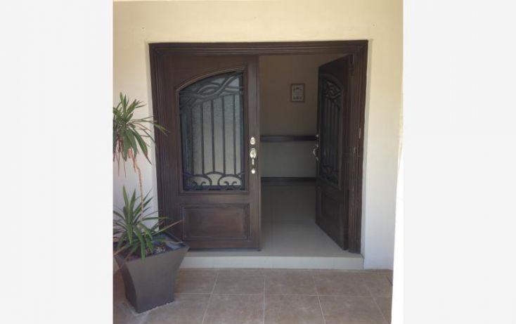 Foto de casa en venta en rincón de los granados 6322, cantera del pedregal, chihuahua, chihuahua, 1538636 no 02