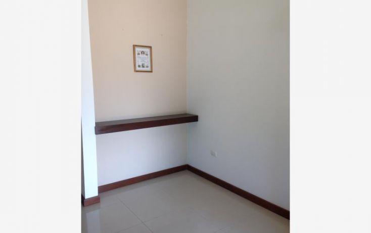 Foto de casa en venta en rincón de los granados 6322, cantera del pedregal, chihuahua, chihuahua, 1538636 no 03