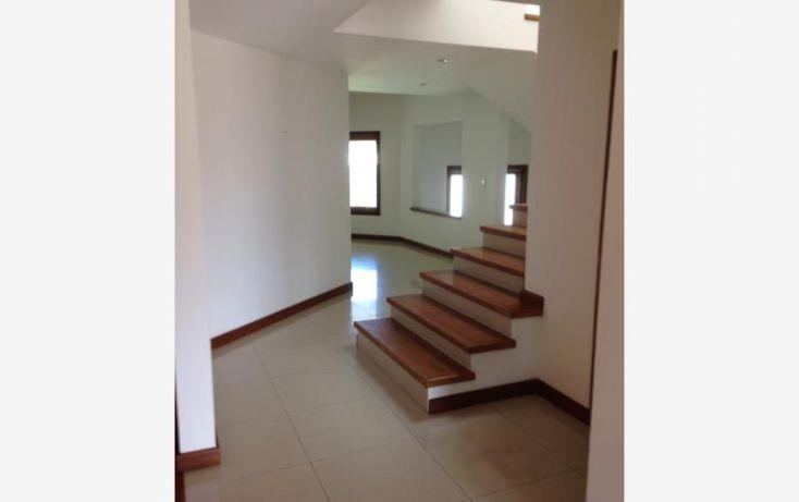 Foto de casa en venta en rincón de los granados 6322, cantera del pedregal, chihuahua, chihuahua, 1538636 no 04