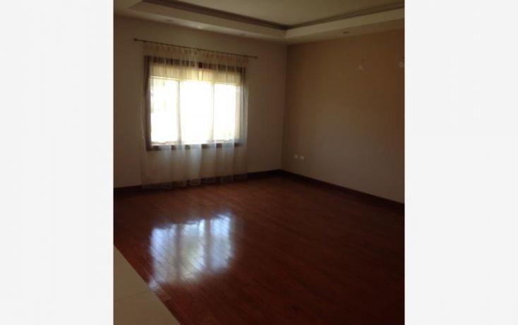 Foto de casa en venta en rincón de los granados 6322, cantera del pedregal, chihuahua, chihuahua, 1538636 no 05