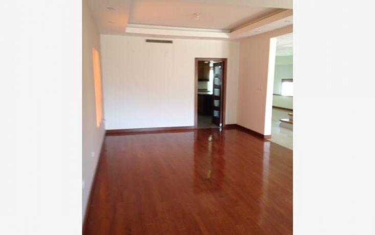 Foto de casa en venta en rincón de los granados 6322, cantera del pedregal, chihuahua, chihuahua, 1538636 no 06