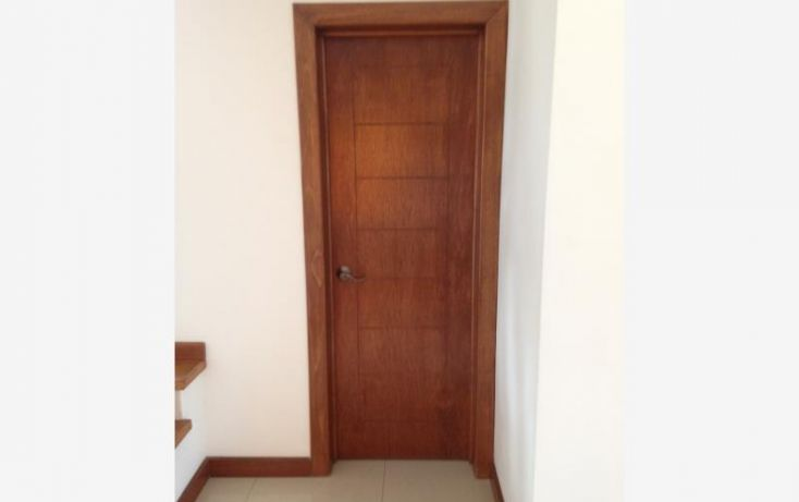 Foto de casa en venta en rincón de los granados 6322, cantera del pedregal, chihuahua, chihuahua, 1538636 no 07