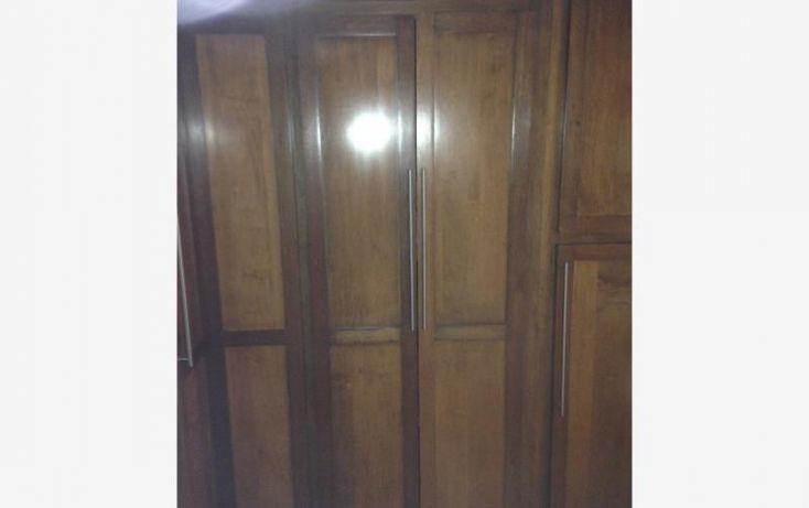 Foto de casa en venta en rincón de los granados 6322, cantera del pedregal, chihuahua, chihuahua, 1538636 no 09