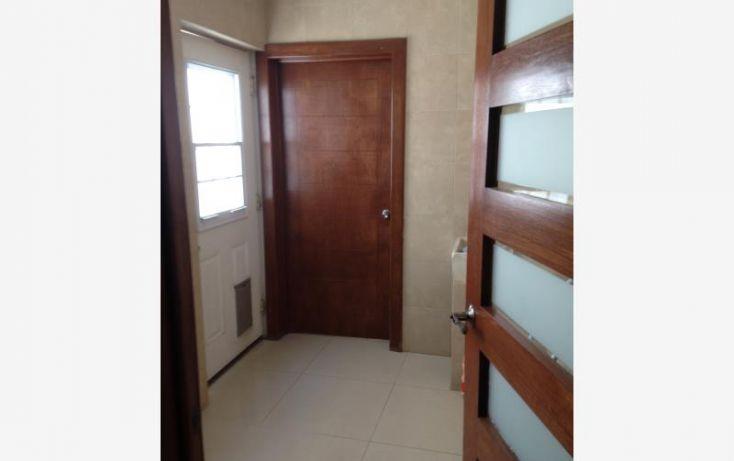 Foto de casa en venta en rincón de los granados 6322, cantera del pedregal, chihuahua, chihuahua, 1538636 no 10