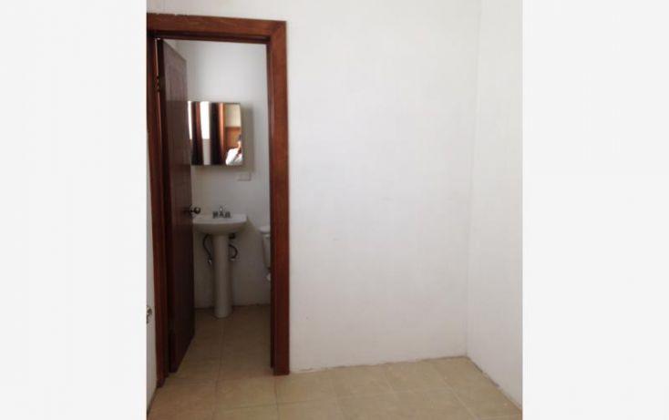 Foto de casa en venta en rincón de los granados 6322, cantera del pedregal, chihuahua, chihuahua, 1538636 no 11