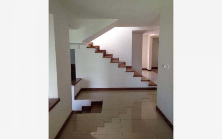Foto de casa en venta en rincón de los granados 6322, cantera del pedregal, chihuahua, chihuahua, 1538636 no 12