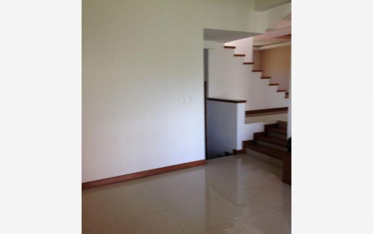 Foto de casa en venta en rincón de los granados 6322, cantera del pedregal, chihuahua, chihuahua, 1538636 no 13