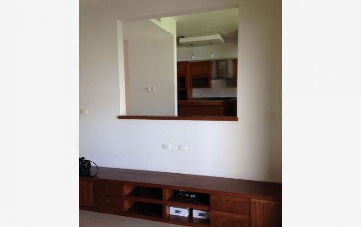 Foto de casa en venta en rincón de los granados 6322, cantera del pedregal, chihuahua, chihuahua, 1538636 no 14