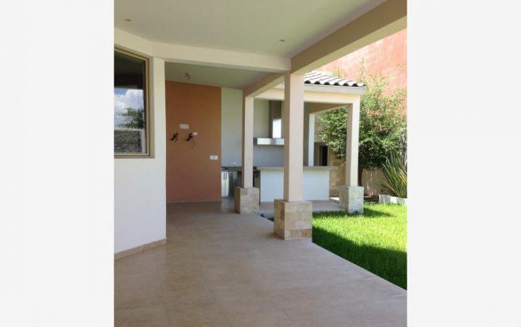 Foto de casa en venta en rincón de los granados 6322, cantera del pedregal, chihuahua, chihuahua, 1538636 no 15