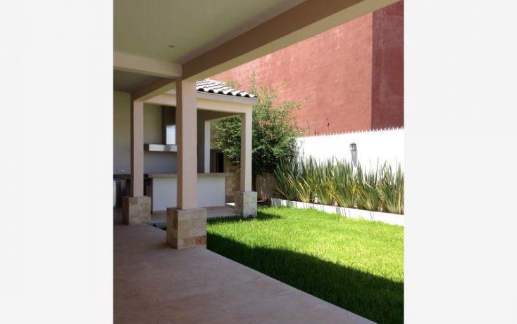 Foto de casa en venta en rincón de los granados 6322, cantera del pedregal, chihuahua, chihuahua, 1538636 no 16