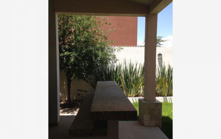 Foto de casa en venta en rincón de los granados 6322, cantera del pedregal, chihuahua, chihuahua, 1538636 no 17