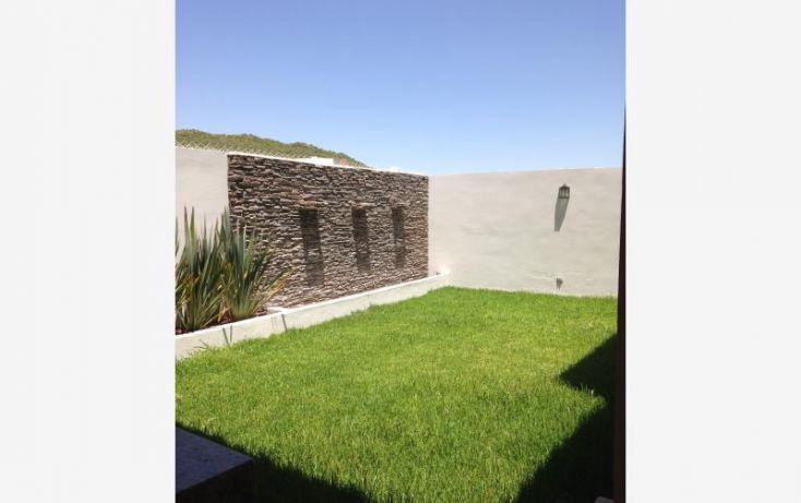 Foto de casa en venta en rincón de los granados 6322, cantera del pedregal, chihuahua, chihuahua, 1538636 no 18