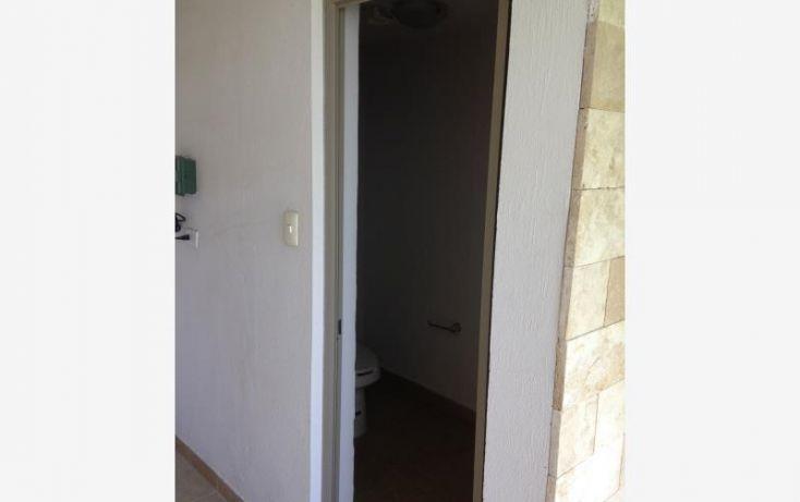 Foto de casa en venta en rincón de los granados 6322, cantera del pedregal, chihuahua, chihuahua, 1538636 no 19