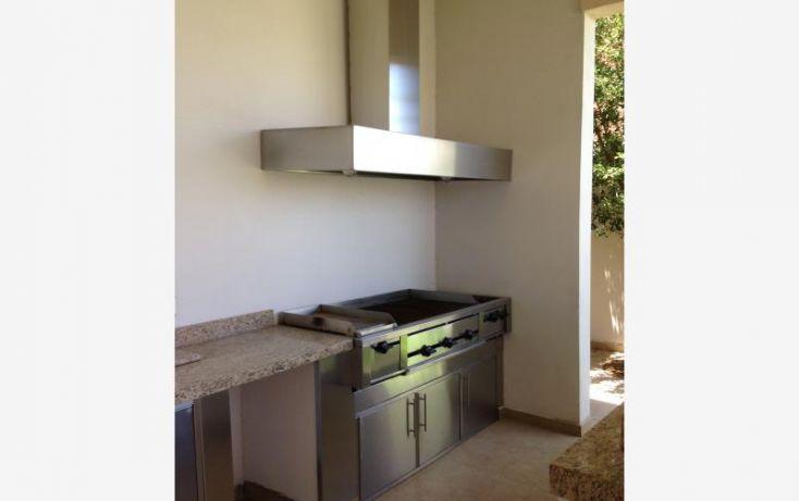 Foto de casa en venta en rincón de los granados 6322, cantera del pedregal, chihuahua, chihuahua, 1538636 no 20