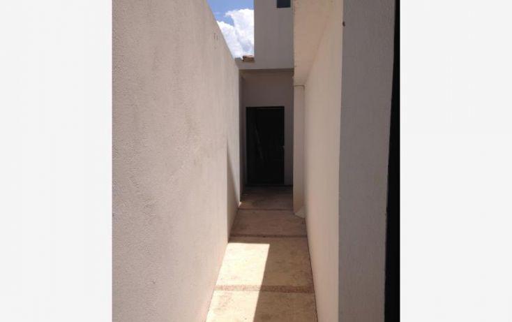 Foto de casa en venta en rincón de los granados 6322, cantera del pedregal, chihuahua, chihuahua, 1538636 no 21