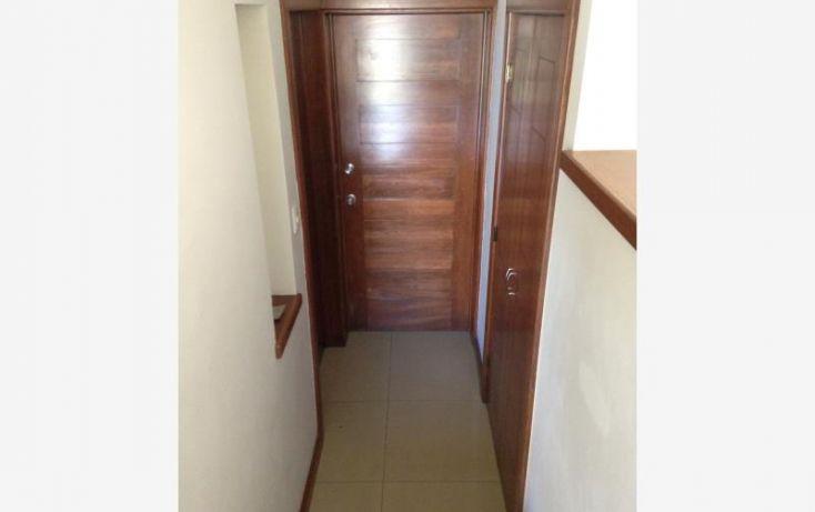 Foto de casa en venta en rincón de los granados 6322, cantera del pedregal, chihuahua, chihuahua, 1538636 no 22