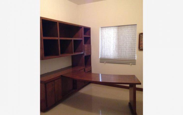 Foto de casa en venta en rincón de los granados 6322, cantera del pedregal, chihuahua, chihuahua, 1538636 no 23