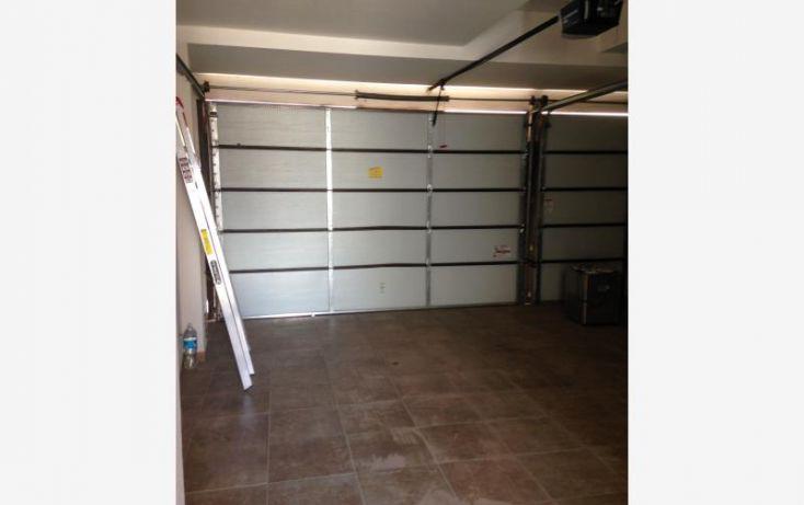 Foto de casa en venta en rincón de los granados 6322, cantera del pedregal, chihuahua, chihuahua, 1538636 no 24