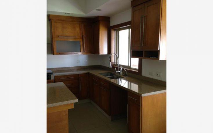 Foto de casa en venta en rincón de los granados 6322, cantera del pedregal, chihuahua, chihuahua, 1538636 no 26