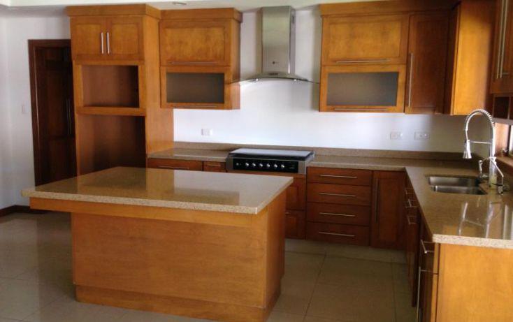 Foto de casa en venta en rincón de los granados 6322, cantera del pedregal, chihuahua, chihuahua, 1538636 no 27