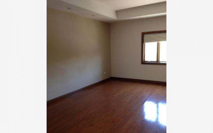 Foto de casa en venta en rincón de los granados 6322, cantera del pedregal, chihuahua, chihuahua, 1538636 no 28