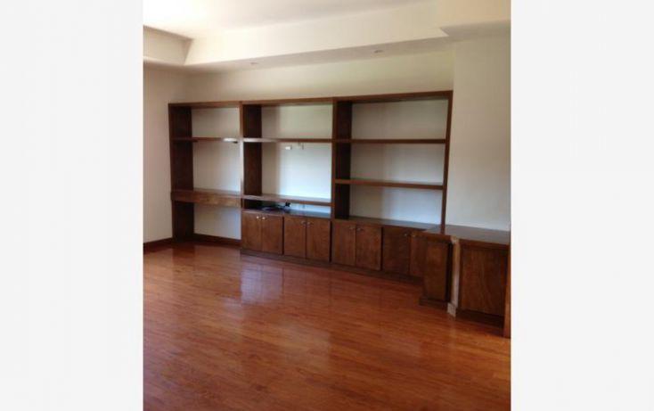 Foto de casa en venta en rincón de los granados 6322, cantera del pedregal, chihuahua, chihuahua, 1538636 no 29
