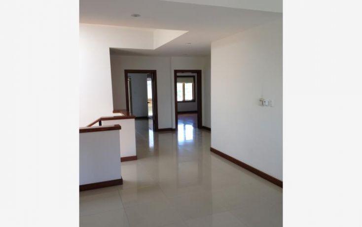 Foto de casa en venta en rincón de los granados 6322, cantera del pedregal, chihuahua, chihuahua, 1538636 no 34