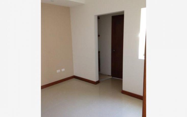 Foto de casa en venta en rincón de los granados 6322, cantera del pedregal, chihuahua, chihuahua, 1538636 no 35